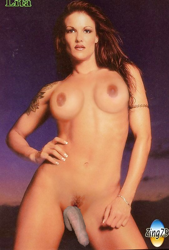 dark-and-wwe-lita-ass-naked